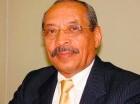Luis Emilio Roa, director de Salud Ambiental.