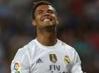 Cristiano Ronaldo tiene 167 millones de seguidores en la redes sociales.