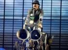 El cantautor Ricardo Arjona regresa para ofrecer dos conciertos.