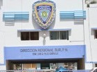 Dirección Regional Sur