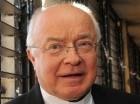 El fiscal del Vaticano ordena autopsia y dice que sus resultados serán dados a conocer cuanto antes.