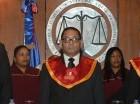 Mariano Germán Mejía.