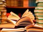Los padres pueden adquirir cualquier tipo de libro a través de esta web.