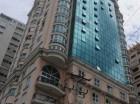 Torre Alco Paradiso, donde están los apartamentos 14-B y 15-B.