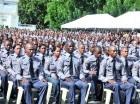 La reforma policial aún no se conoce en el Congreso Nacional.