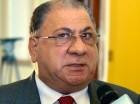 El ministro Fadul negó que en la Policía existan bandas criminales.
