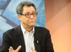 Félix Jiménez negó que los combustibles generen cuantiosos ingresos.