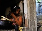 La mayoría de las madres solteras son de los sectores más pobres del país.