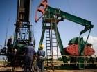 La baja del petróleo ha reducido el alcance del acuerdo Petrocaribe.