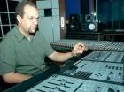 Manuel Tejada hizo los arreglos musicales.