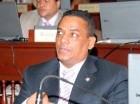 Ramón Cabrera sometió un proyecto para reducir ganancias de AFP.