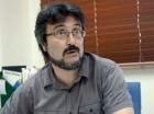 Valentín García, encargado de Estadísticas demográficas de la ONE.