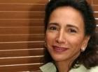 Soledad Álvarez.
