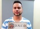 Louis Olivares Mirilis, uno de los que serán extraditados.