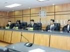 Tribunal Superior Electoral (TSE).