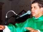 El padre Clark sostuvo que en el país existen muchos valores que ofrecer.
