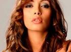 La colombiana Carolina Guerra es una de las actrices latinas mejor valoradas.