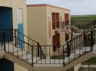 Proyecto habitacional inaugurado en San Pedro de Macorís.