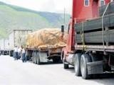Asociaciones empresariales de la región Norte rechazan obstáculo transporte.