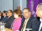 La Comisión Electoral también pide la expulsión y sometimiento a la justicia de los implicados.