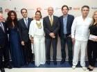 El sexto Festival  Internacional de Cine Fine Arts fue inaugurado en las instalaciones de Cinema Café de Novo Centro.