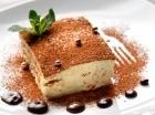 El mousse de higos secos es una dulce alternativa saludable para agradar el paladar.
