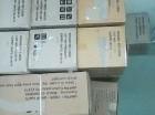 Cajas llenas de condones ocupadas en Dajabón.