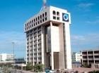 El informe del BPD cita sus acciones de Responsabilidad Social Empresarial.