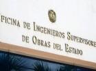 Varias personas han sido interrogadas por el escándalo en OISOE.