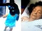 Filomena Vargas murió en el NewYork-Presbyterian Hospital Columbia Medical Center.