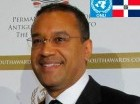 Francisco Lorenzo (Francis).