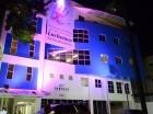 Instituto Dominicano de las Telecomunicaciones (Indotel)