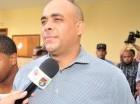 Alejandro de los Santos Serrano aseguró que es inocente.