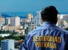 Los guardianes de seguridad se han vuelto imprescindibles para muchas empresas frente a la creciente inseguridad.