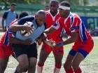 La Copa de Rugby se celebrará en el municipio Comendador, Elías Piña.