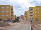 La Construcción, por su relación con distintas actividades, tendrá un papel importante en el desempeño económico del año.