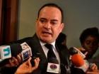 Abogado Miguel Surun Hernández.