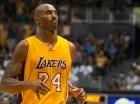 Kobe Bryant viene de muchas lesiones en las últimas campañas.