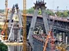 Las infraestructuras viales han sido las más favorecidas en el gobierno del presidente Danilo Medina.