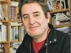 Luis García Montero, ensayista, novelista y poeta.