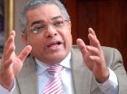 Luis Reyes aseguró que la actual gestión se maneja con gran transparencia.