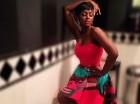 El cambio de imagen de Amara La Negra la ha renovado en el entretenimiento.