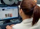Muchas personas usan las redes sociales para denunciar problemas e incoductas.