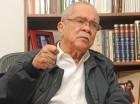 El veterano periodista y director de El Nacional, Radhamés Gómez Pepín, falleció a los 87 años de edad.