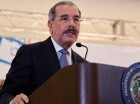 Durante su ponencia en la Conferencia Anual de la Red Interamericana de Compras Gubernamentales, el presidente Danilo Medina aseguró que las compras y contrataciones transparentes pueden ser una herramienta para promover la igualdad y destacó la oportun