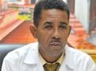 Clemente Terrero, subdirector del Robert Reid Cabral.