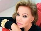 A pesar de que en 2014 anunció su retiro, Paloma ha pasado los últimos 20 meses en concierto.