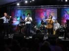 Durante cinco días, el Dominican Republic Jazz Festival ofreció una rica cartelera, con artistas nacionales e internacionales.