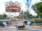 Los parques y calles lucen bien cuidados, pero las actividades productivas tradicionales están por el suelo, convirtiéndola en una de las provincias más pobre de la República Dominicana.