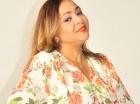 Durante 33 años, la vibrante voz de la artista Jackeline Estévez ha enriquecido la canción romántica dominicana.